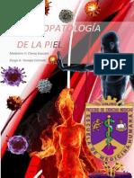 Inmunopatología de La Piel
