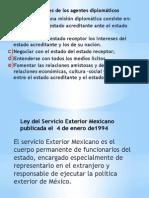 Funciones de los agentes diplomáticos2.pptx