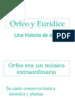orfeo-1234727651739678-1