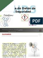 Hoja de Datos de Seguridad.pptx