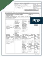 F004-P006-GFPI Guia de Aprendizaje 3 Analisis Diseño PP1 Dia Danilo Guia 3333333