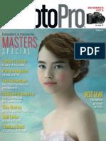 Digital Photo Pro – December 2015