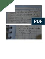 trabajo de edafologia.docx