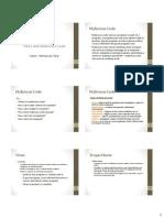 T10 - Virus.pdf