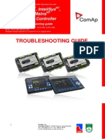 IGS-NT Troubleshooting Guide 08-2014