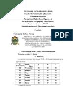 3 acceso e infraestructura del plantel.docx