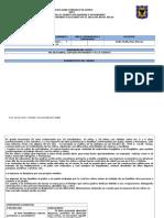 COLEGIO JUAN EVANGELISTA GÓMEZ PLAN AULA 2015  TRANSICION COMPLETO.docx.docx
