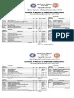 MELJUN CORTES BSCS Curriculum Revised2013 2014