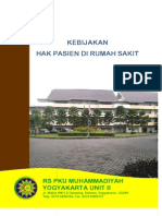 HPK 1 KEBIJAKAN HAK PASIEN.pdf