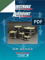 Dunlop Replacement