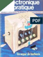 Electronique Pratique 017 Juin 1979