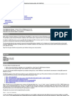 Document 419475.1