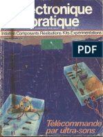 Electronique Pratique 018 Jul-Aut 1979