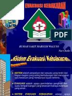 SISTEM EVAKUASI.pdf