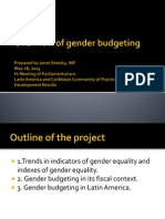 Janet_Stotsky,_Overview_of_gender_budgeting.pdf