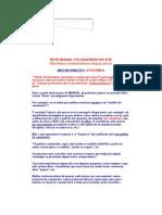 Manual - Parte 3