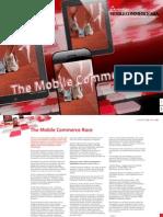 mca-ezine-9th-ed-mobile-commerce-2015