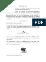 Myslide.es Practica 1 Detector de Ventana Con Leds