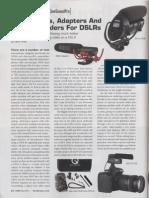 FR310-HDVideoPro-Feb2014