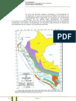 Geologia Del Cuaternario La Libertad