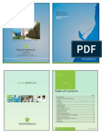 Active Pharma 2012(FILEminimizer).pdf