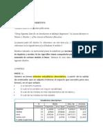 Actividad p2p Modulo 2