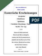 ganzheitliche_medizin_alternative_heilmethoden_akupunktur_homöopathie_geistheilung_esoterik