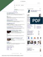 Lolo - Google Search