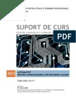 Automatist pentru supraveghere si intretinere cazane.pdf