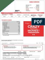MobileBill-1180922589.pdf
