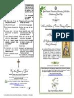 2015- 15 Dec - St Eleftherios-matins & Div Lit Hymns