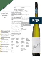 Hardys Eileen Hardy Chardonnay  2008.pdf