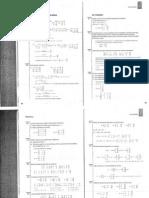 Mat.II SolucionesTema1 Matrices