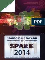 Sponsorship Package Final (Nouman)