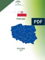 Pais Ficha Polonia 2014