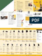 Kodak Scanner Guide