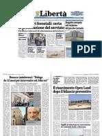 Libertà 19-11-15.pdf