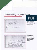 IMG_0019.pdf