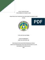 Panduan Pengembangan Bahan Ajar Depdiknas 2008 Pdf