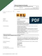 Supercarburant, Supercarburant Sans Plomb (Grades 95 Et 98)