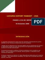 Lucuma Usa Report 11-9-2006 Il-Acmtn1-V4