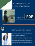 Ponencia-preparacion Fisica y Psicologica-09 Auto Guard Ado]
