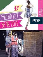 Go Girls_media Kit Magazine