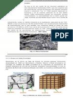 Yacimientos_Fracturados