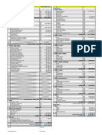 Laporan Keuangan September 2015