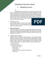Spektek BO.pdf