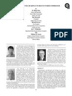 application of foil bearings to helium turbocompressor.pdf