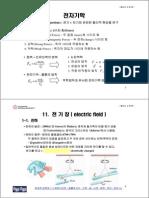 Phys_Ch11.pdf