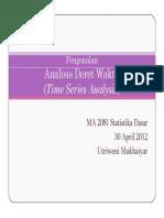 13.-Analisis-Deret-Waktu-Statdas-30.04.121