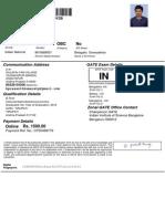 b 500 y 28 Applicationform